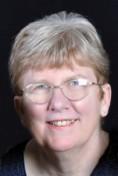 Linda Bovard
